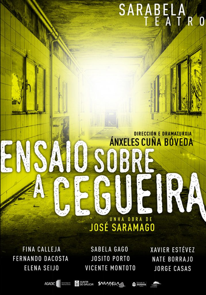 sarabela-ensaio_cegueira-cartel