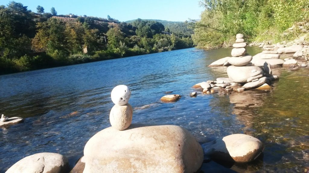 a-reza-piedras