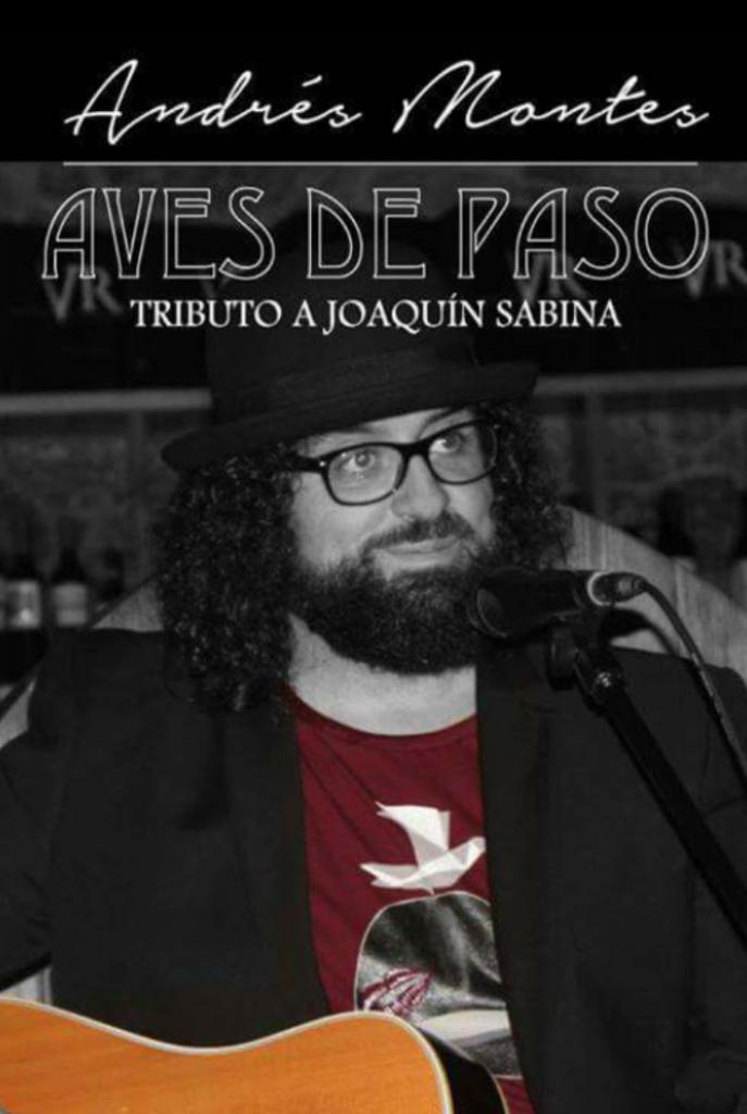 ave-de-paso_andres-montes