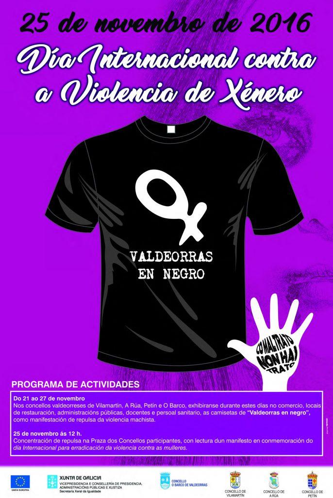 concello do barco cartel dia violencia xenero 10-16