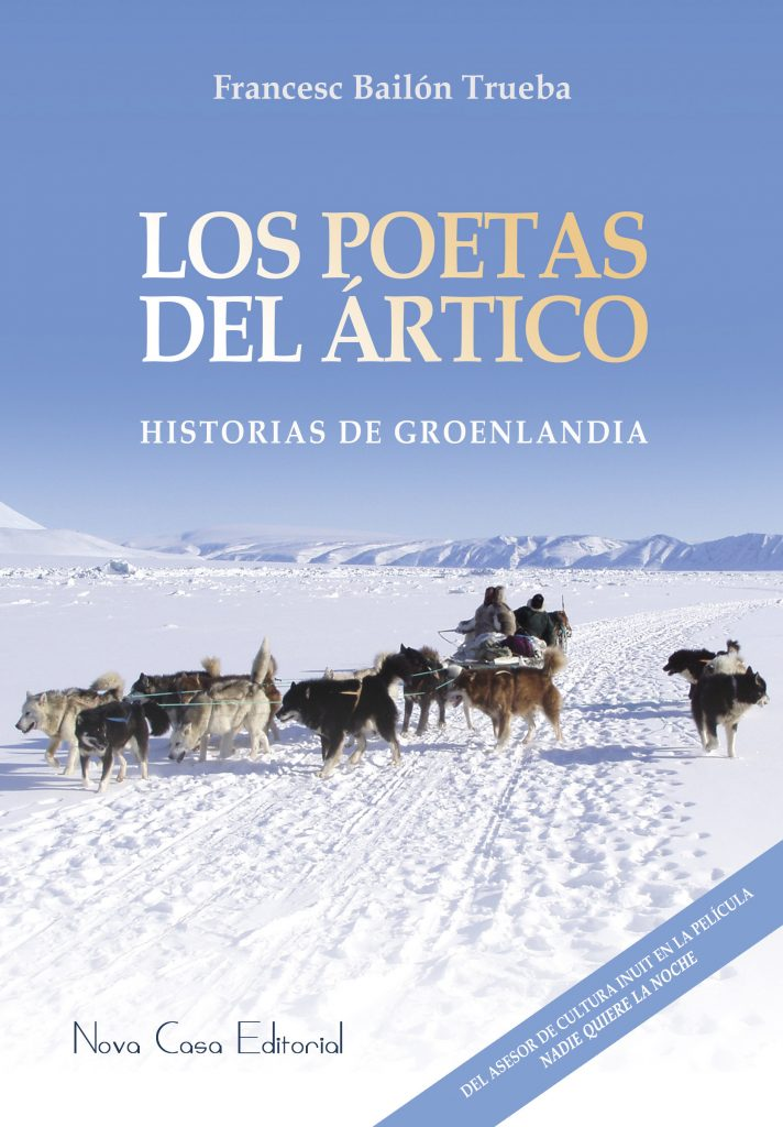 los-poetas-del-artico