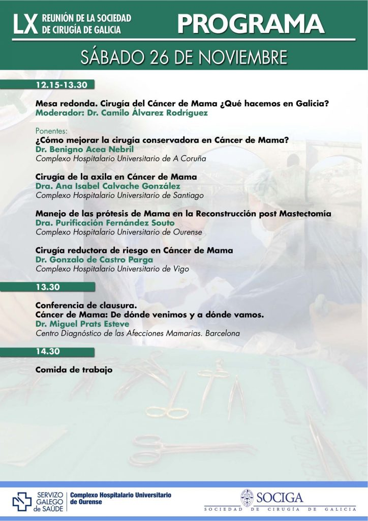 programa_prov_lx_reunion_socigal_pagina_5