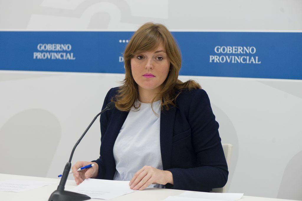 Xunta de Goberno 04/11/2016