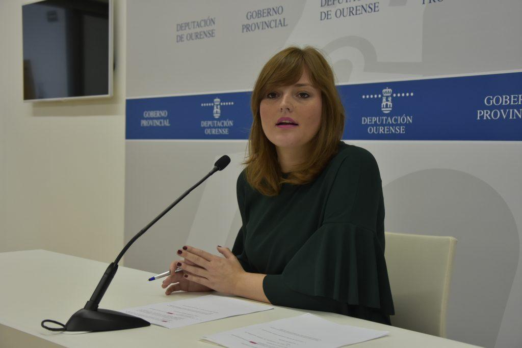 Xunta de Goberno 18/11/2016