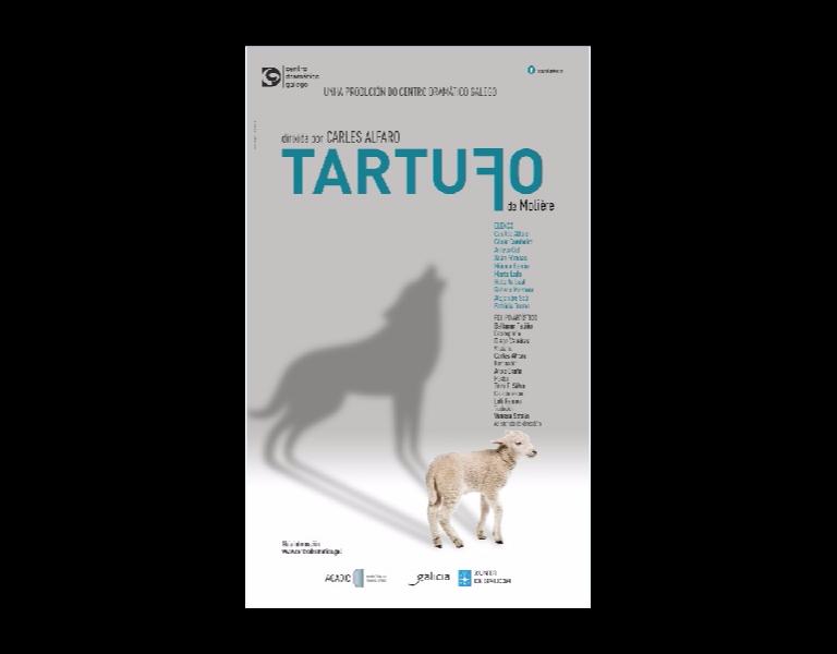 centro-dramatico-galego-presenta-tartufo