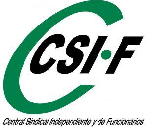 logo_csif