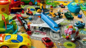 outlet_juguetes
