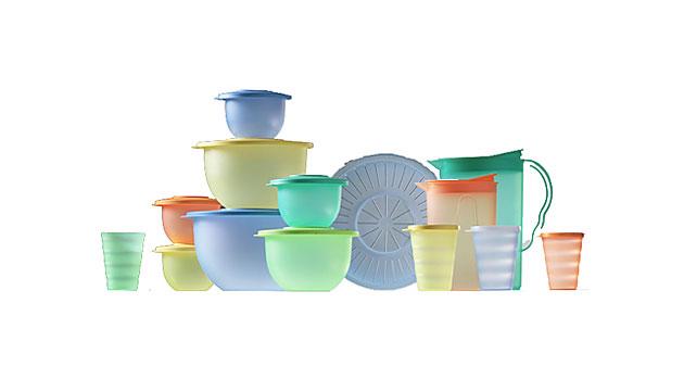 Procesiones y tupperwares | Creando Tu Provincia